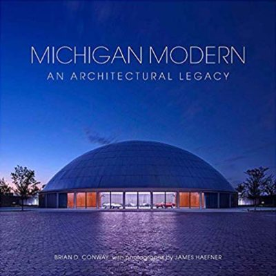 MAF | Michigan Architectural Foundation
