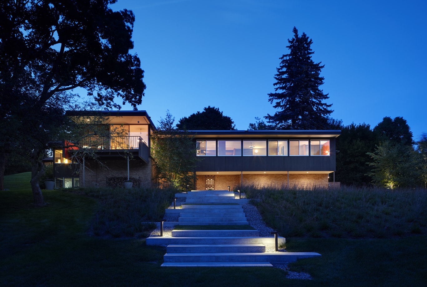 Michigan Architectural Foundation